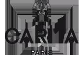 image_carousel_carita